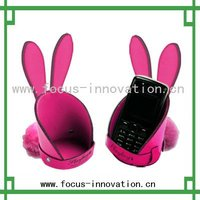 promotional mobile cases