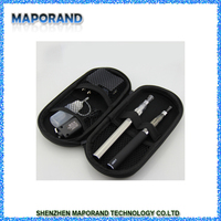 2015high quality ego-ce4 battery 650 900mah 1100mah/bottom coil clearomizer ce4 atomizer/ego ce4 kit