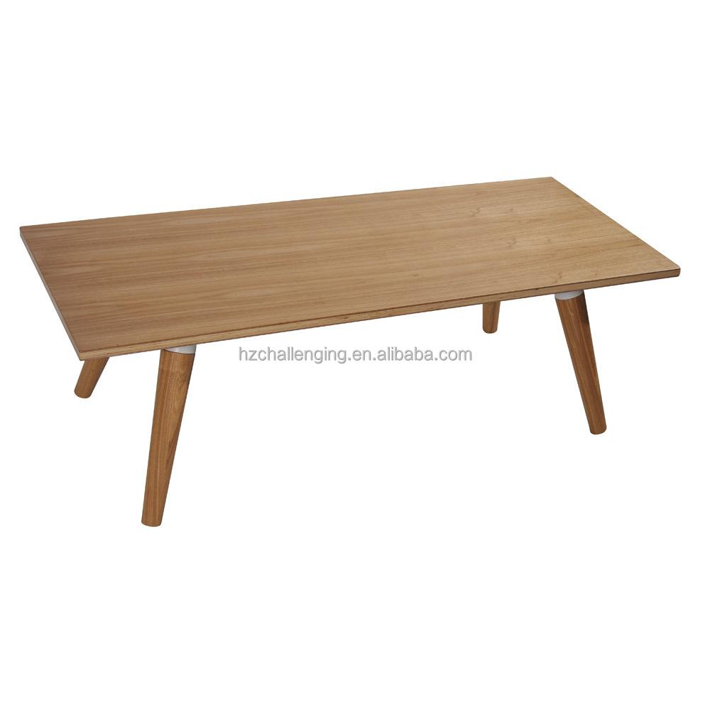 Table Buy Half Moon Console Table Half Moon Console Table Half Moon