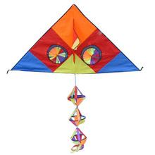 Large power soft kite sale