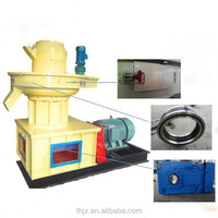 hot sale homemade sawdust wood pellet mill for sale