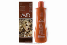 Natural Hair Care Products, Bulk Hair Care Products from Guangzhou Supply