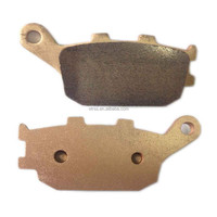 Top quality China motorcycle spare parts