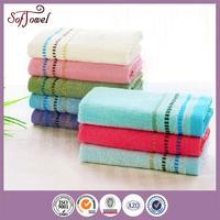 China wholesale kikoy towel kenya with great price