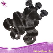 cheap virgin brazilian body wave hair reviews wholesale price 8-30inch