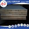 blockboard for furniture from luli (since 1985)