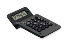 Best selling 8 digit electronic calculator/colorful financial calculator