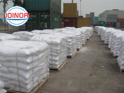 115-77-5 industry mono pentaerythritol price from manufacturer China