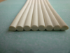 silicone rods,food grade silicon rods