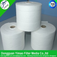 China clothing manufacturer, chinese clothing manufacturer, Yimao Filter media Co.,Ltd