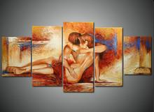 classical beautiful hot nude girls photos sex oil painting