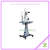 MY-V001 Optical instruments optical Slit Lamp biomicroscope