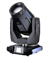 China supplier beam 330 3in1 stage light