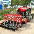 De la máquina agrícola, taladro de maíz, sembradora de precisión en la venta caliente!!!