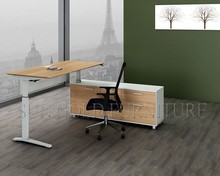 Factory Directly Price cheap modern Office Executive Desk