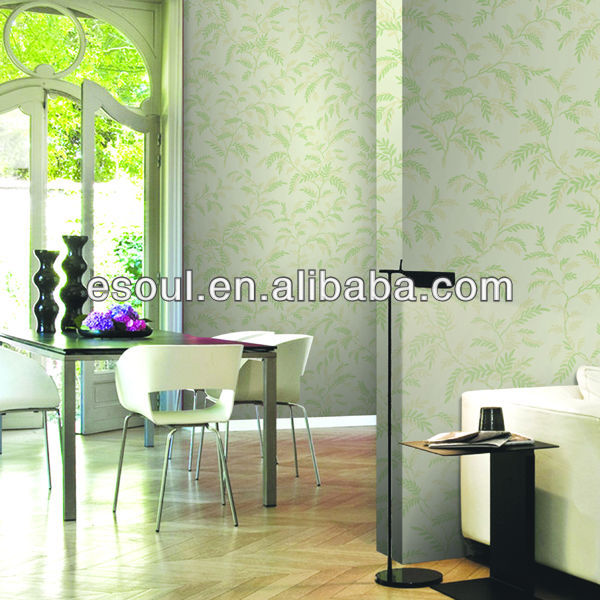 2013 best selling wallpaper used in living room wallpaper for Best selling wallpaper