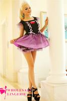 2015 hot sales low moq www com sex girl short party dress sexy club dress