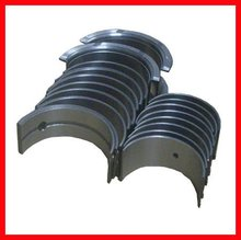 NISSAN PF6-T conrod bearing CB-2083GP