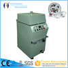 Alibaba Recommended Trade Assurance plate electrode type high frequency preheater China Supplier