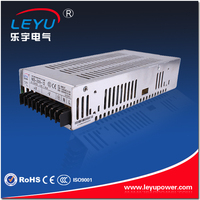Fcatory outlet 200w switching power supply 5v power supply NES-200
