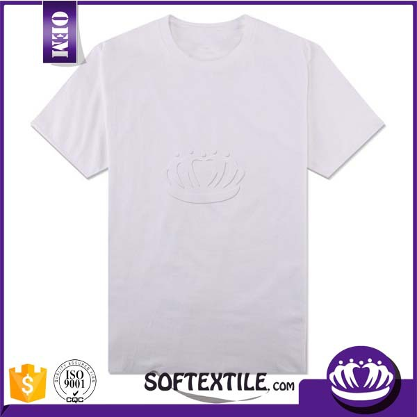 Branded t shirts for wholesale branded t shirts for resale for Cheap branded t shirts online