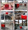 RSN7-2500 cd welder small -stud welding machine
