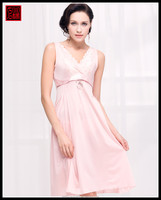 OEM/ODM serivce pink soft sexy underwear china sleepwear women suppliers