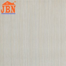 looking for new items? JBN Ceramics your best choice
