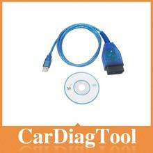 Good quality Vag 409 VAG COM 409.1 Interface VAG-COM 409 USB with best price sale