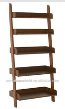 storage shelf,wooden furniture
