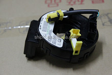 77900-TF0-E11 factory price spiral cable clock spring sub assy for honda