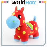2015 custom stuffed animals