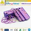 NBCUniversal Audited Factory Custom Design Your Own Cell Phone Case Silicone Products