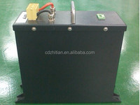 Large Capacitance Super Capacitor 2.3V supercapacitor based ups