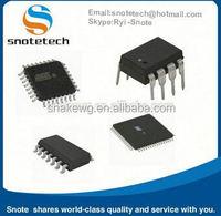 (IC Supply Chain) S9500