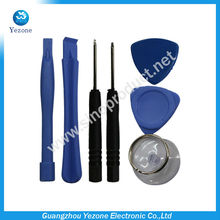 Repair Tool For HTC Tools For HTC Spare Parts Accessories