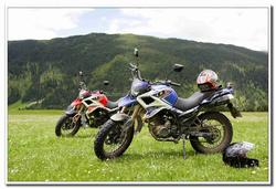 amazing bike 125cc 250cc off road motorcycle, 250cc dirt bike for sale, chongqing good performance dirt bike motorcycle