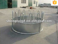 factory direct sale cheap goat and deer feeder