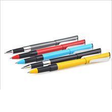 2015 top selling high quality customized business metal pen