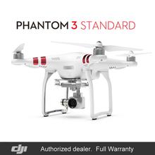 DJI phantom 2 vision gps smart drone quadcopter, DJI phantom 2