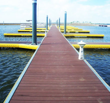 boat decking material for marine flooring