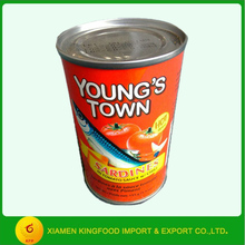 China canned food products price list wholesale food price list