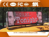 ABT Hd P5 LED Taxi Top Sign, Taxi Top LED Display LED Sign to Show Video and Message