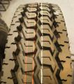 Annaite marca RADIAL neumáticos para camiones precios venta al por mayor 1100R20 de XINGYUAN grupo