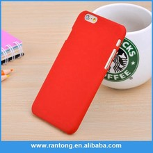 Latest product custom design new mode for cell mobile phone case wholesale