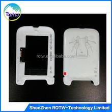Original new for Blackberry 9790 battery door
