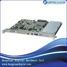 100% New and Original Cisco ASR1000-RP1
