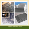 Fashion new coming new ball mill liner plate for sale