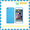 pc hard back cover for iphone6 Beautiful Mobile Phone Covers