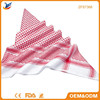/product-gs/hatta-real-kufiya-shemagh-arab-scarf-made-in-china-60247189169.html